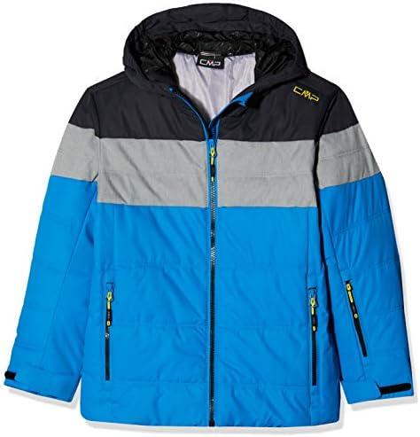 CMP Jungen Skijacke 39W1884 Jacke