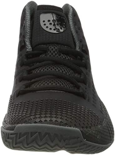 Under Armour Herren HOVR Havoc 2 Basketballschuhe