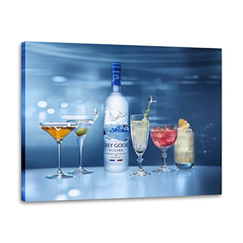 grey-goose-canvas-stretched-canvas-ready-to-hang-28x22-inches