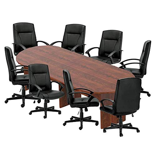 GOF 6FT, 8FT, 10FT Conference Table Chair