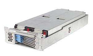 APC RBC43 APC Replacement Battery Pack Cartridge #43 SUA3000RM2U SMT3000RM
