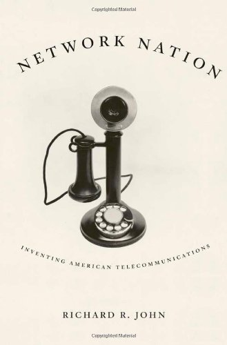 network-nation-inventing-american-telecommunications