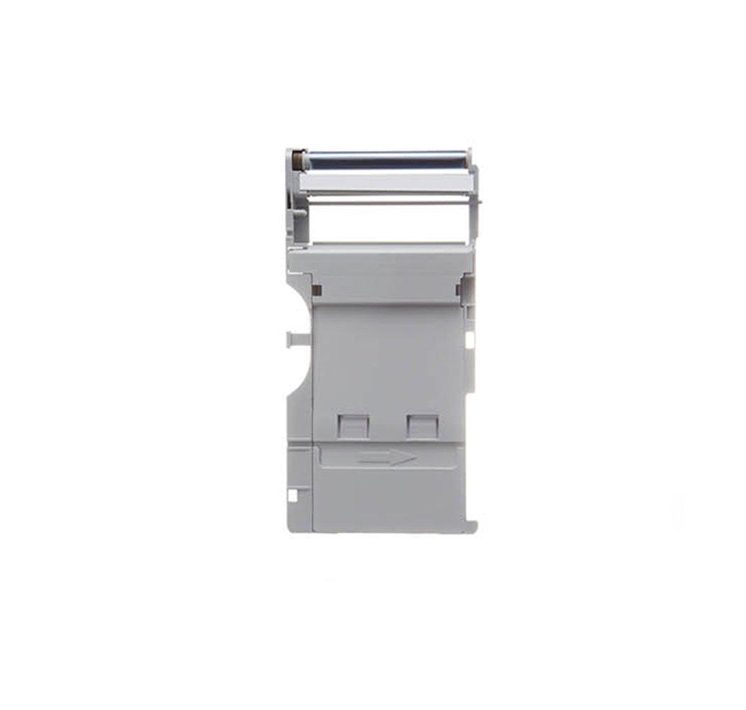 Fujifilm smartphone printer pickit portable for Android iphone galaxy LG optimus IOS NEW (Cartridges - 10EA *2 set )