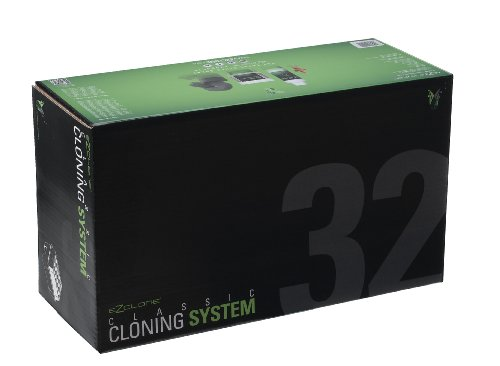 4122mUQ%2BnEL - EZ-CLONE Classic 32 Cutting System Plant Cloning Equipment