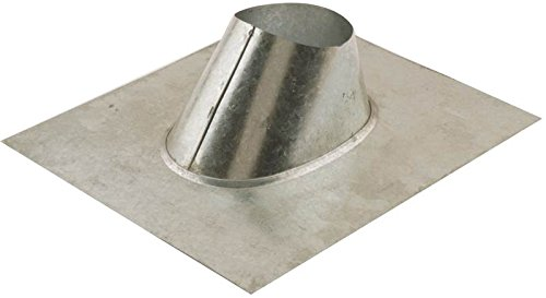 flashing-roof-vent-5in-2-wall