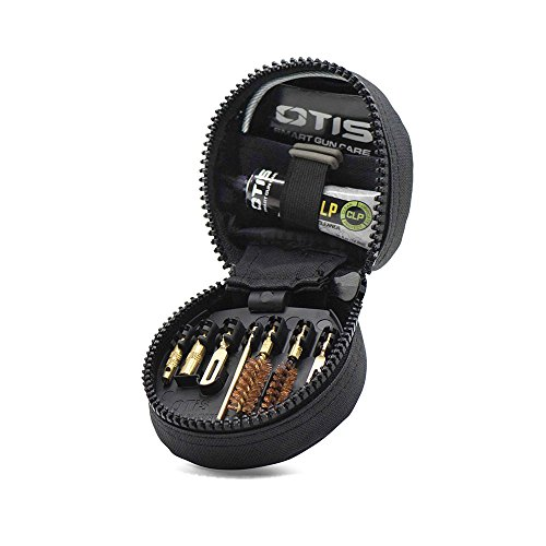 Cleaning Otis Kit (Otis Technology Pistol Cleaning Kit)
