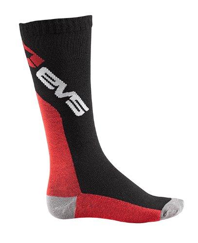 EVS Sports Moto Socks (Large/X-Large)