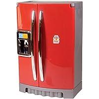 FUNNY HOME - Réfrigérateur