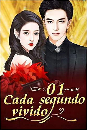 Cada Segundo Vivido 1: Vamos a Casa, Mi Querida Esposa: Amazon.es: Book, Mano, Xiao Jie, Shi Liu: Libros