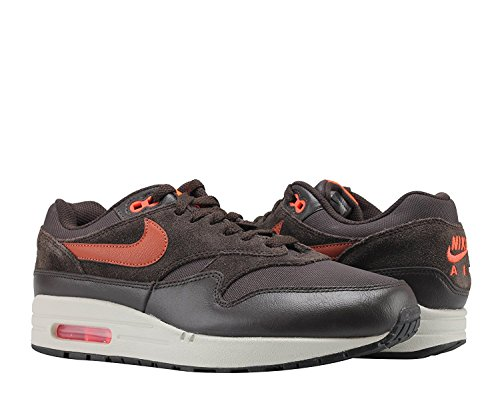 Brown Nike Velvet da tennis nbsp;– BORDER nbsp;Maglietta Dusty per Peach donna TT48q6r0