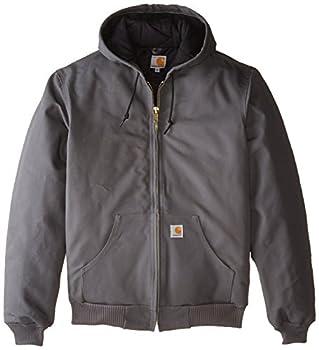 Top Men's Coats