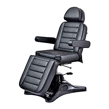 BEAUTY SALON SPA HYDRAULIC FACIAL BEAUTY BED MASSAGE ALL PURPOSE DOCTORu0027S TATTOO RECLINING CHAIR BED -  sc 1 st  Amazon.com : reclining chair bed - islam-shia.org