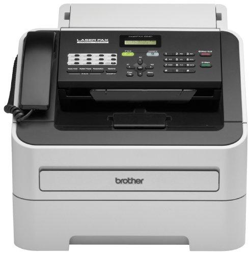 Buy fax machine best buy