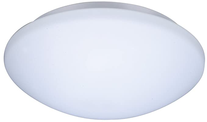 Plafoniera Led Sensore Movimento : Zeyun plafoniera da incasso impermeabile ip mm