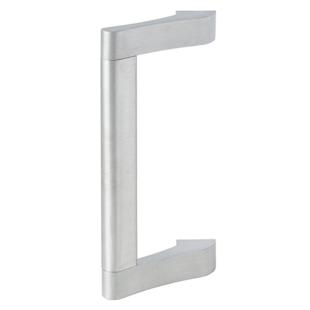Global Door Controls Aluminum Exit Device Pull Handle
