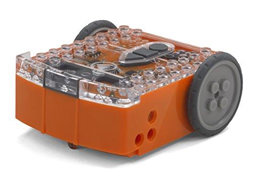image Edison Robot V2.0 (P463)