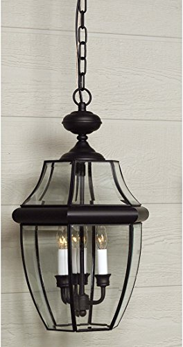 Quoizel Outdoor Hanging Lights