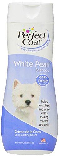 8in 1 Dog Shampoo - 7