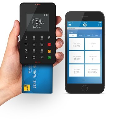dream payments debit credit card reader - Credit Card Swiper For Phone