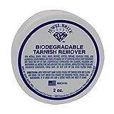 Jewel Brite 2 Pack Cleaner & Tarnish Remover