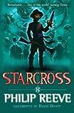 """""""Starcross (Larklight)"""" av Philip Reeve"""