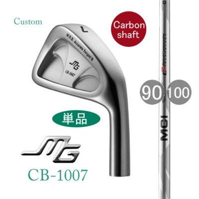 三浦技研 CB-1007 Fujikuraフジクラ Iron 単品 MCI90/R #4   B01BW6RBUW