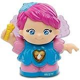 Vtech Baby Toot-Toot Friends Kingdom Toys (Fairy Misty)