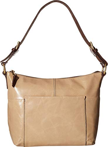 Hobo Women's Charlie Parchment One Size