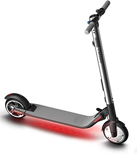 ninebot Segway ES4 | Electric Kickscooter with...