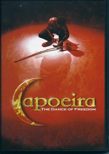 Capoeira the Dance of Freedom