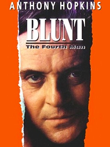 Blunt: The Fourth Man
