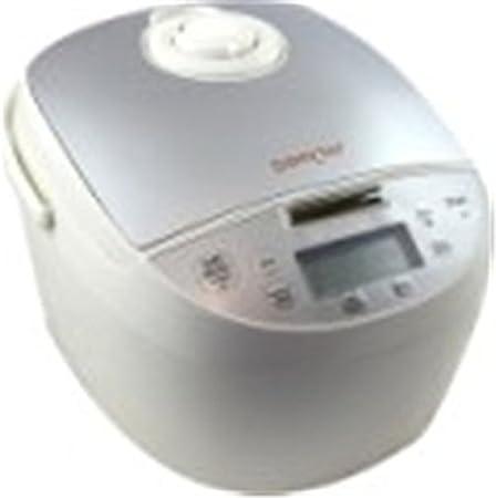 Superchef 8437009114759 - Robot cocina maxicook cf105s: Amazon.es: Hogar