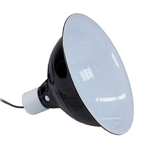 Zilla Premium Reflector Dome