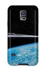 New Fashion YY-ONE For Galaxy S5(bYsfSTK525PDuTQ)