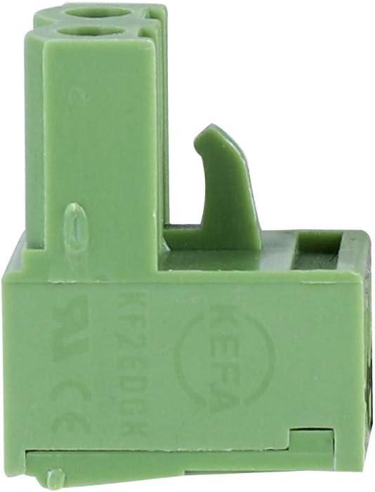 12-48V 4 Port POE Power Supply Module Adapter Gigabit Ethernet PoE Ethernet Desktop Switch for IP Camera 4 Port PoE Ethernet Power Supply Injector Compatible with International Safety Standards