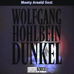 Dunkel Hörbuch