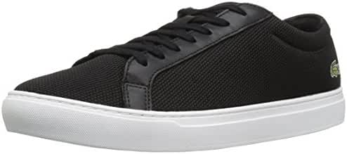 Lacoste Men's L.12.12 Bl 2 Fashion Sneaker