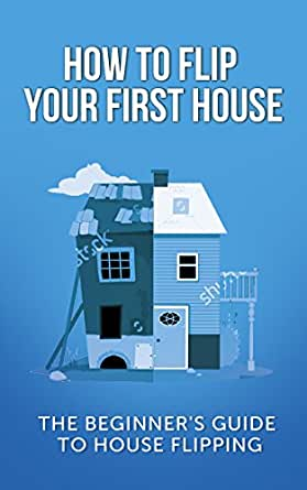 Flipping houses (idiot's guides): tim w. Lenihan, patricia.