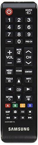 Samsung AA59-00817A Remote Control