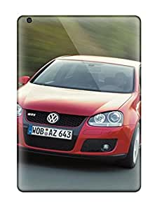 Pauline F. Martinez's Shop For Ipad Air Protector Case 2004 Volkswagen Golf Gti Phone Cover 8940978K69081130