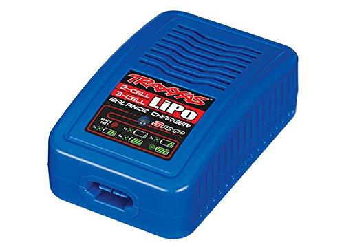 Traxxas 2-3 Cell iD Battery LiPo Balance