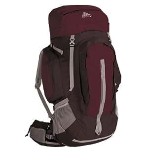 Kelty Coyote 80 Internal frame Backpack (Java, Small/Medium - 14.5 - 18.5-Inch Torso)