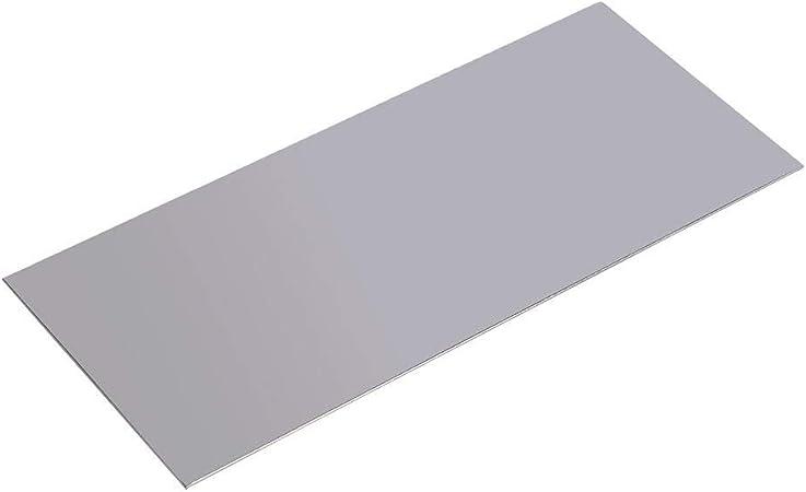 Aff/ûtage la plaque diamant pour la pierre meulage 240 grains