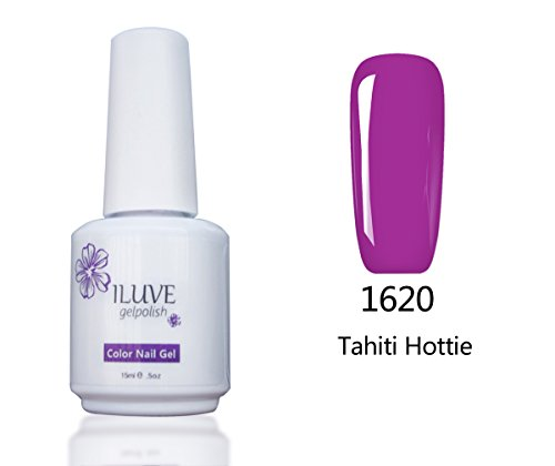 iluve-long-lasting-soak-off-nail-polish-with-238-color-choices-1-bottle-with-15ml-of-uv-gel-polish-t