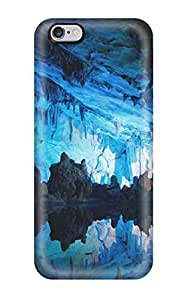 Fashion Design Hard Case Cover/ QtyCEGZ8987tBkAk Protector For Iphone 6 Plus