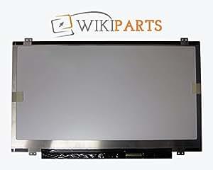 New Protector de pantalla para MATE de 15,6LK. 14008.005Razor slim pantalla LED para portátil repuesto