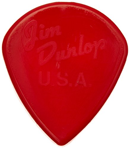 dunlop-jazz-iii-pick-pack-red-nylon138mm