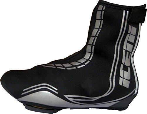 Couvre En Néoprène Vélo chaussures Iceni De g1vPHHqw