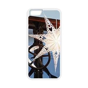 Star CUSTOM Cover Case for iPhone6 Plus 5.5
