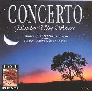 Concerto Under the Stars by Alshire